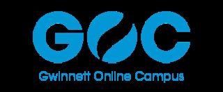 Gwinnett Online Campus School Council