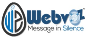 WebvOZ-Intimatone