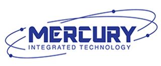 www.mercuryth.com
