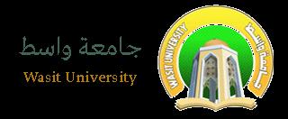 بوابة كلية التربية - جامعة واسط للكتب والبحوث