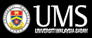 Webmail UMS
