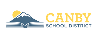 History of Canby WebQuest
