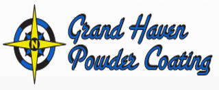 Grand Haven Powder Coating | Industrial, Automotive, Military, More