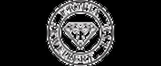 www.utopia-jewellery.com