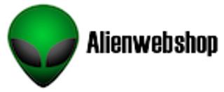 Alienwebshop, LLC