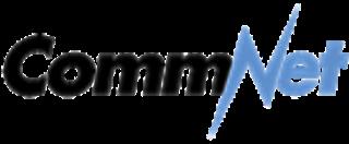 CommNet, LLC