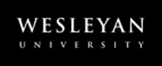 Wesleyan Students for Disability Rights