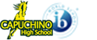 Capuchino High School Student Portal