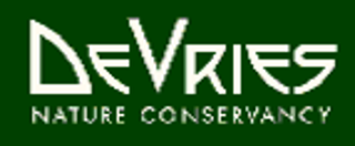DeVries Nature Conservancy