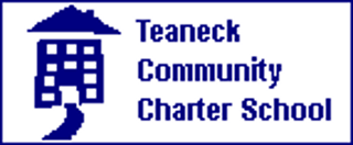 TCCS Board Meeting Agendas and Minutes
