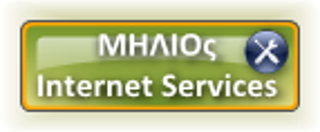 www.milios.gr