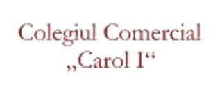 Colegiul Carol