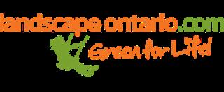 Landscape Ontario Legacy