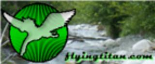 FlyingTitan.com