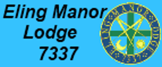 Eling Manor Lodge - 7337