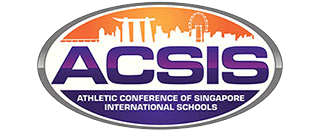 Athletic Conference of Singapore International Schools