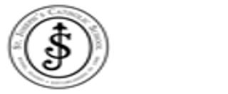 Elementary Website