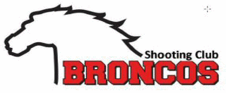 UG Broncos Shooting Club