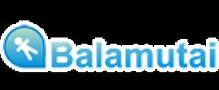 Balamutai