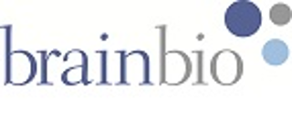 Brain Biosciences, Inc.