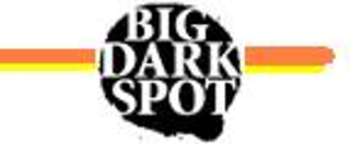 Big Dark Spot Entertainment Technology