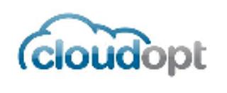 cloudoptweb2