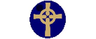 Murfreesboro Presbytery
