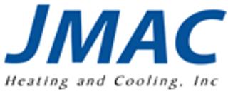 JMAC Heating & Cooling