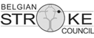 Belgian Stroke Council vzw/asbl