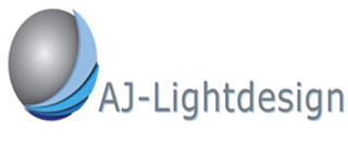 AJ-LIGHTDESIGN-fr