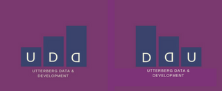 Utterberg Data & Development - GSuiteDemos