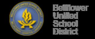 Mayfair High School Honor Societies