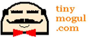 tinymogul.com