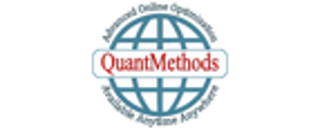QuantMethods