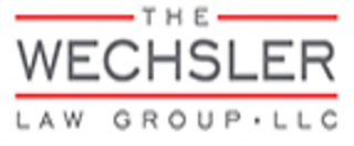Wechsler Law Group
