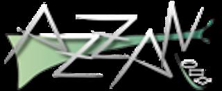Azzan