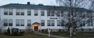 Beeman Elementary School