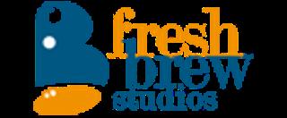 Fresh Brew Studios
