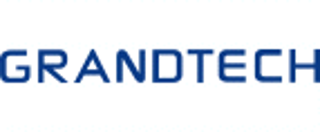 Grandtech Industrial Limited