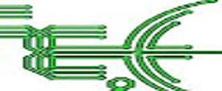 Elelcom - Electronia, Electricidad & Comunicaiones