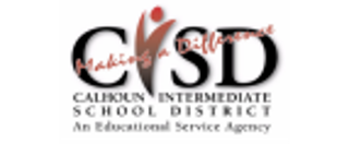 Calhoun ISD Skyward Implementation