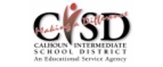 Calhoun ISD Skyward Implementation
