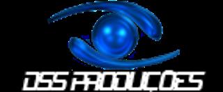 www.dssproducoes.com.br