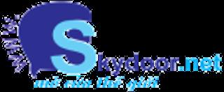 Hướng dẫn sử dụng SkyDoor