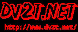dV2t.NET