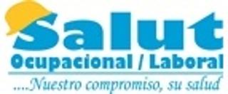 Salud Ocupacional y Laboral Costa Rica