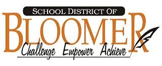 Bloomer Alternative Learning Center