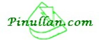 Asociación Mujeres de Peñaullán