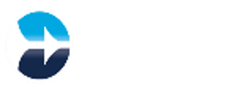 Bi101 Training Center & Knowledgebase