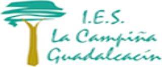 IES La Campiña (Guadalcacín)